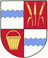 Wappen Leimbach bei Neuerburg.jpg