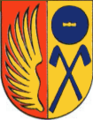 Wappen Möllenhagen.PNG