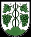 Wappen Nesselried.png