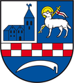 Wappen Neuengeseke.png