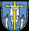 Wappen Oberammergau.png