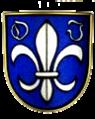 Wappen Oberjesingen.png