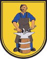 Wappen Ruhla.png