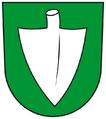 Wappen Schweich.png