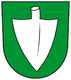 Coat of arms of Schweich