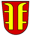 Wappen Seglohe.png