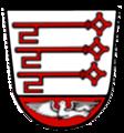 Wappen Taefertingen.png