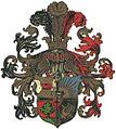 Wappen Teutonia Wien.jpg
