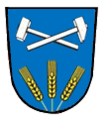 Wappen Trasslberg.png