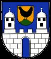 Wappen Wasungen.png