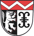 Wappen Woelfis.png