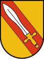 Wappen at hoerbranz.png