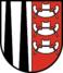 Coat of arms at kirchbichl.png