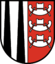 Coat of arms of Kirchbichl