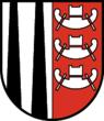 Wappen at kirchbichl.png