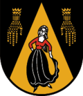Wappen at muenster.png