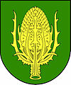 Wappen baienfurt.jpg
