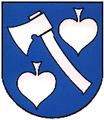 Wappen beilrode.png