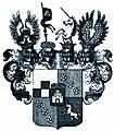 Wappen der Grafen von Thürheim.jpg