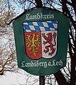 Wappen landkreis landsberg lech.jpg