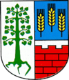 Wappen machern.png