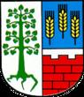 Wappen machern.png