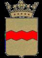 Wappen manderscheid vg.png