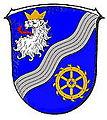 Wappen muehltal-waschenbach.jpg