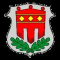 Wappen von Blaichach.png