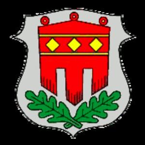 Blaichach - Image: Wappen von Blaichach