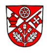 Coat of arms of Eichenbühl