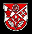 Wappen von Eichenbühl.png