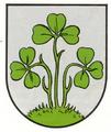 Wappen von Freimersheim.png