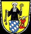 Wappen von Inchenhofen.png