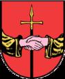 Wappen von Knöringen.png