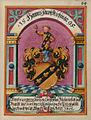 Wappenbuch Ungeldamt Regensburg 064r.jpg