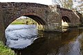 Warcop Old Bridge (geograph 1825371).jpg