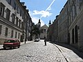 Warszawahk3.jpg