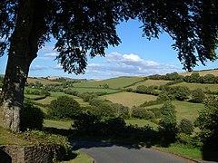 Washbrook valley - geograph.org.uk - 226477.jpg