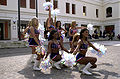 Washington-Redskins-040315-N-8861F-009.jpg