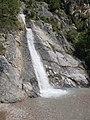 Wasserfall bei Stams 01082017 03.jpg