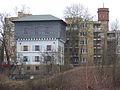 Wasserhaus Bayreuth DSCF6990.JPG