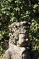 Wasserschloss Mitwitz Figuren von Ferdinand Tietz (MGK18660).jpg