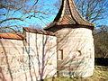Wasserschloss Oberbürg Südeingang 2.JPG