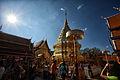 Wat Phrathat Doi Suthep 09.jpg