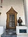 Wat Ratcha Orasaram วัดราชโอรสาราม 2019 05.jpg