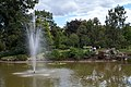 Water Garden Fountain (7958579702).jpg