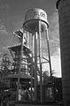 Water Tower & Blast Furnace (5375675698).jpg