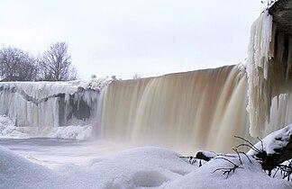 Waterfall Jägala part VI.jpg