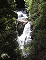 Waterfall along the Overland Track.jpg